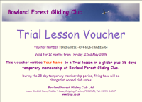 Download a sample voucher